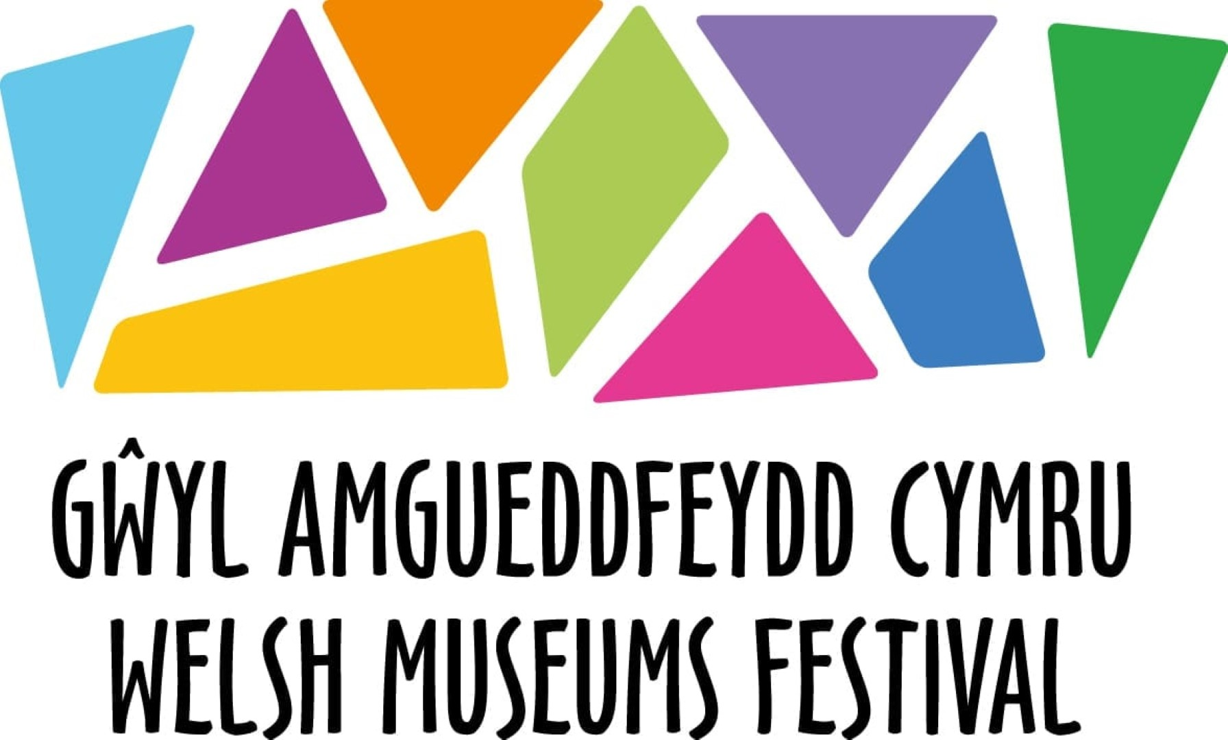 Welsh Museums Festival